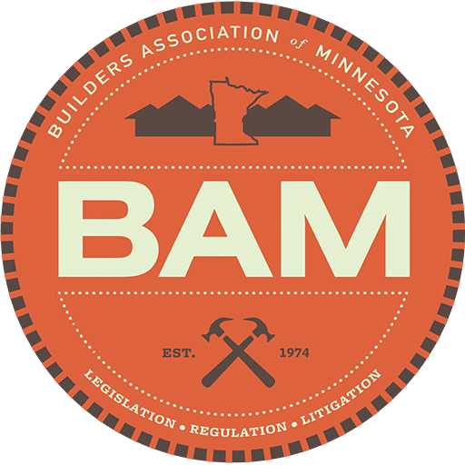 Builders Association of Minnesota